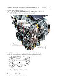 lander td4 fuse box diagram lander image lander td4 engine bay diagram lander auto wiring diagram on lander td4 fuse box diagram 2006 range rover