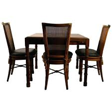 dining table and chair set argos table and chairs medium size of winning wood folding card
