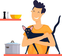 Making Cat Food Homemade And Raw Cat Food Diets Were All