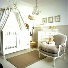 chandelier for baby nursery baby room ideas neutral tones baby rooms neutral chandelier baby chandelier for chandelier for baby nursery