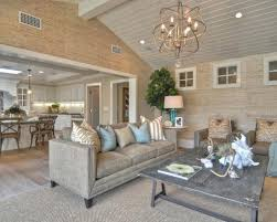 vaulted ceiling living room vaulted ceilings loft art cathedral ceiling living room decor ideas