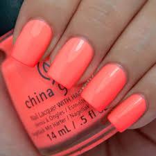 Lak Na Nehty Flip Flop Fantasy China Glaze