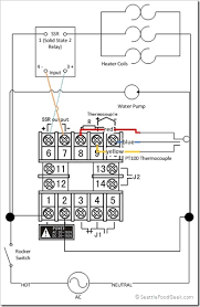 dual immersion switch wiring diagram dual image immersion heater wiring diagram uk wiring diagram schematics