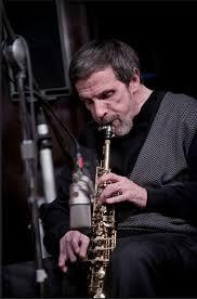 Bill Kirchner at the New School - JazzWax