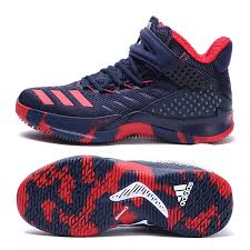 adidas basketball shoes. official new arrival 2017 adidas ball 365 men\u0027s basketball shoes sneakers-in from sports \u0026 entertainment on aliexpress.com | alibaba group