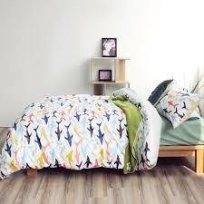 shark bedding queen size bedding for boy shark crib bedding