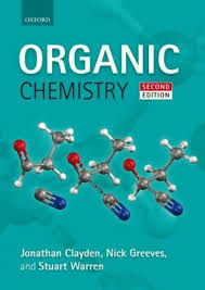 how could one excel in organic chemistry updated  and rational thinking to excel in organic chemistry rest depends on your passion and above all who is teaching you for the first time