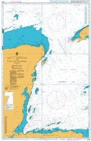 Nautical Charts Central America British Admiralty Nautical Charts British Admiralty Nautical