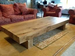 long coffee table nest rascalartsnyc
