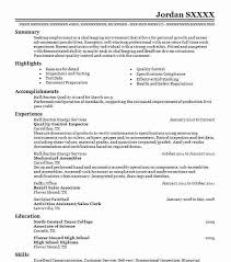 Quality Inspector Resume Simple Quality Control Inspector Resume Sample LiveCareer