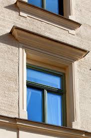 Fenster Für Denkmalschutz Deutsche Bauzeitschrift