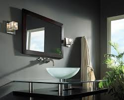 fancy 48 inch bathroom light fixture and bathroom how to pick the best vanity lighting within 48 inch light