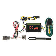 97 jeep grand cherokee towing wiring harness curt 55260 t connector vehicle towing wiring harness adapter jeep grand cherokee