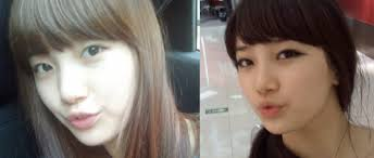 4 miss a s suzy newly debuted suzy from jyp s miss a has latched onto twitter