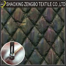 Quilted Leather Fabric,Double Sided Quilted Fabric,Quilted Fabrics ... & quilted leather fabric,double sided quilted fabric,quilted fabrics wholesale  China alibaba Adamdwight.com