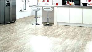 full size of bathroom vinyl floor tiles blue lino bq uk flooring for bathrooms a best