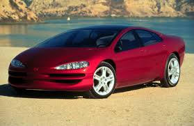 2018 dodge intrepid. contemporary intrepid report this image intended 2018 dodge intrepid g