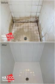 shower tile grout how to clean mold off bathroom tile grout cleaning years of soap s shower tile grout