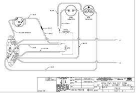 fasco condenser fan motor wiring diagram photo album wire ao smith motor parts diagram on pedestal fan motor wiring diagram ao smith motor parts diagram on pedestal fan motor wiring diagram