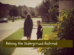 17 best images about underground railroad martin 17 best images about underground railroad martin luther king social studies and harriet tubman biography
