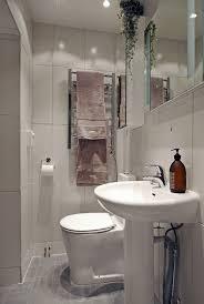 compact bathroom design ideas.  Bathroom Cool Small Family Bathroom Design Ideas And Compact  Designs On And O