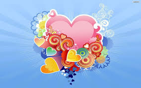 valentines heart wallpaper.  Heart Awsome Valentines Heart Wallpaper  90 Magazine On