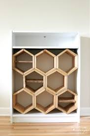 Shoe Rack Designs how to make shoe cabinet hexagon diy shoe rack designer trapped 8572 by guidejewelry.us