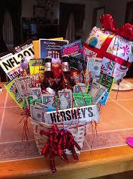 21st birthday ideas for my boyfriend
