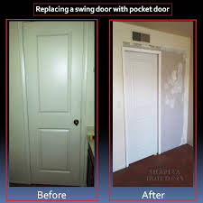pocket-door-repair-pic5