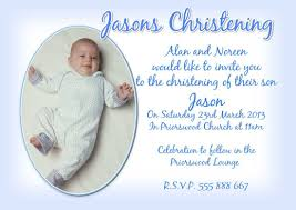 baptism card template boy baptism invitations boy baptism invitations free baptism