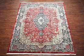 10x10 square area rug square area rugs x square area rug unique best square rugs images 10x10 square area rug