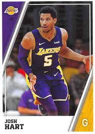 The lakers compete in the national basketball association (nba) as a member of the league's western conference pacific division. Craft Supplies Tools 19 Kobe Bryant 8 Los Angeles Lakers Matte Kiss Cut Stickers Embellishments