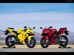 Honda Cbr 600 Rr - Cbr Bikes Photos ...