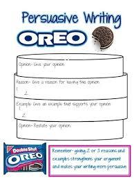 persuasive essays for kids  persuasive essay examples for kids  persuasive essays for kids samples