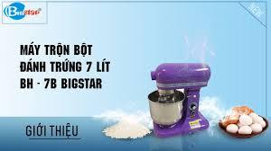 Tổng hợp giá máy đánh trứng mini, cầm tay, để bàn tphcm