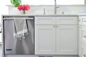 rta cabinets reviews. Contemporary Reviews Sink Dishwasher Remodel Inside Rta Cabinets Reviews I