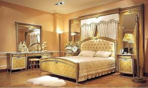 medium size of bedroom furniture collections sets sanibel collection modern classic home improvement charming 1 b