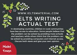 academic ielts writing task topic economic development sample  com ielts writing task 2 essay of band 8 topic education for