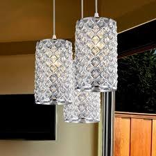 cool pendant lighting. Marvelous Great Cool Pendant Light Furniture Antique Glass Lights French Lighting