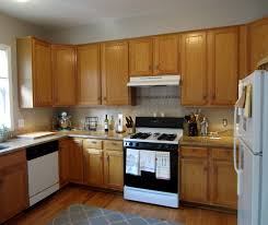 stain colors for kitchen cabinets elegant ronseal wood stain black ebony for wood floor