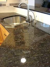 preformed granite countertops where to prefabricated granite countertops erfly blue prefab prefab granite countertops denver