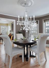 white chandelier for dining room unique white chandeliers for dining rooms simple dining room chandeliers mlcjwkh