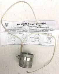 230 460 heater band wiring wire center \u2022 480 Volt 3 Phase Transformer Wiring Diagram at 240 480 Volt Heaterband Wiring Diagram