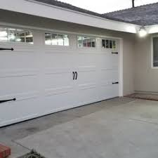 all county garage doors 78 reviews garage door services 16371 rhone ln huntington beach ca phone number yelp