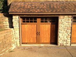 garage door closer tremendous garage door closer door garage roll up doors automatic garage door closer