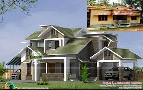 10 Modern House Design Blog Home Beautiful Looking - Nice Home Zone