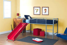 kids loft bed with slide.  Loft Kids Loft Bed With Slide Kid S Twin Silver Cool Bunk Beds Slides Apartments  For Rent On Kids Loft Bed With Slide