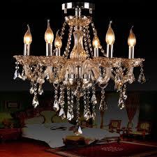 Amelies Wohnzimmer Luxus Kronleuchter Wohnzimmer Ideen Tipps
