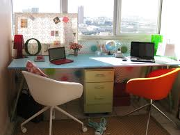 google office decor. Home Office Janela Atras - Pesquisa Google Decor