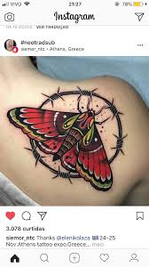 пин от пользователя поиск на доске Tattoo And Drawing тату